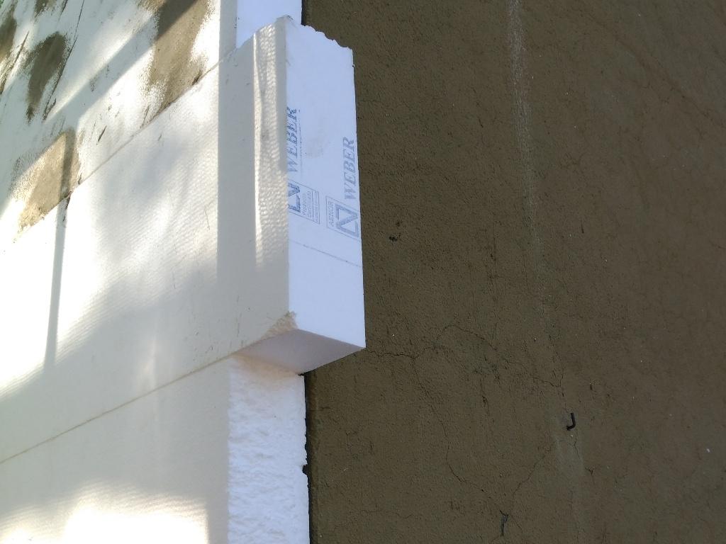 millora eficiència energètica